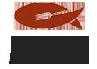 Haywain Restaurant